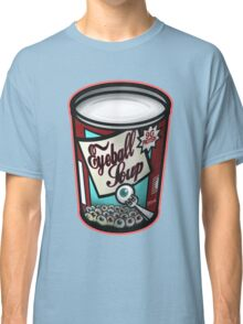 Eyeball Soup Classic T-Shirt