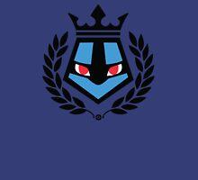 Luke Fighter Unisex T-Shirt