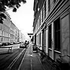 classensgade by Floralynne