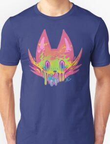 ACID CAT Unisex T-Shirt