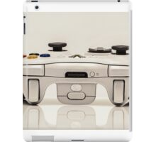 Gamer iPad Case/Skin