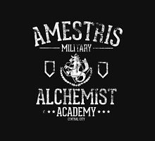 Alchemist Academy Unisex T-Shirt