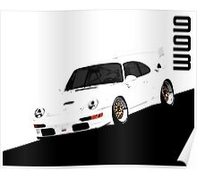 993 Poster