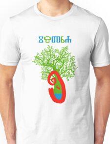 ISTRA Unisex T-Shirt