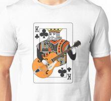 Electro King Unisex T-Shirt