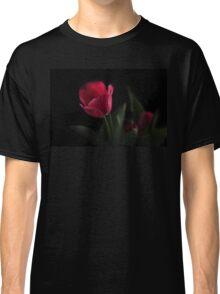 The Awakening... Classic T-Shirt