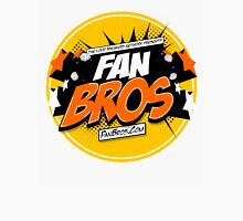 FanBros Full Logo Unisex T-Shirt