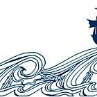 Journey's crest ahoy! by Simplastic