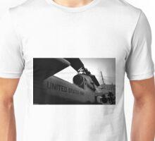 US Army Unisex T-Shirt