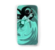 wanda's dream Samsung Galaxy Case/Skin