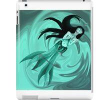 wanda's dream iPad Case/Skin
