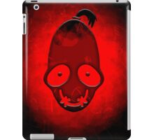 ABE 1 iPad Case/Skin