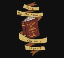 Read to Me? One Piece - Short Sleeve