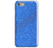 BMW BLUE iPhone Case/Skin