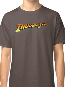 Indiana Jer Classic T-Shirt