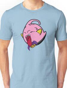 Majin Boo Unisex T-Shirt