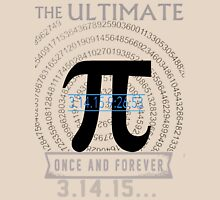 pi day Unisex T-Shirt
