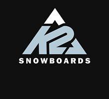 k2 snowboards Unisex T-Shirt