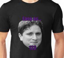 Kappa 123 | Shirt Unisex T-Shirt