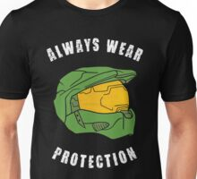 Chief Protector Unisex T-Shirt