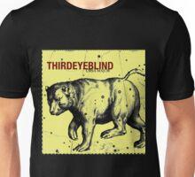 THIRD EYE BLIND 3EB URSA MAJOR Unisex T-Shirt