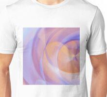 Sanctum Unisex T-Shirt