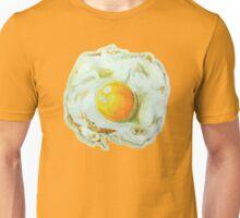 watercolor egg v2 Unisex T-Shirt