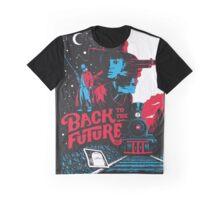 JUMPER Graphic T-Shirt