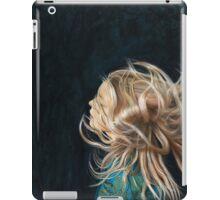Eventide iPad Case/Skin