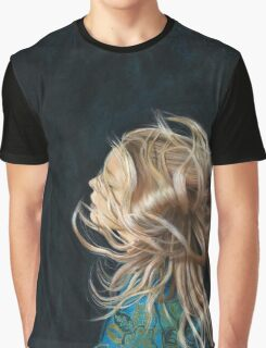 Eventide Graphic T-Shirt