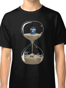 Out of Time Classic T-Shirt