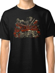 Scoobies Classic T-Shirt