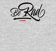 Be Rad Classic T-Shirt