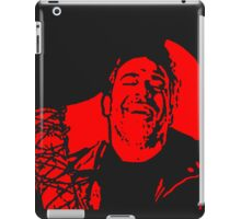 Taking It Like A Champ iPad Case/Skin
