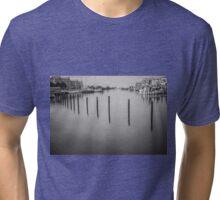 Harbour Tri-blend T-Shirt