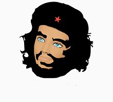 """Che """"Ken"""" Guevara Unisex T-Shirt"""