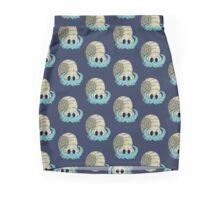omanyte Mini Skirt