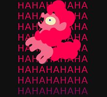 Pinkie Pie Freakout Unisex T-Shirt