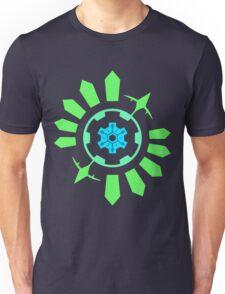 Time Gear Unisex T-Shirt