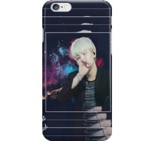 Suga -  Phone Cases and more iPhone Case/Skin