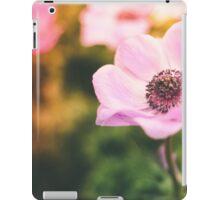 The Culprit iPad Case/Skin