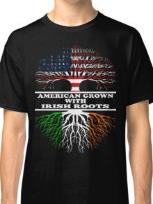 American Irish Classic T-Shirt