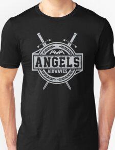 Angels airwaves Unisex T-Shirt