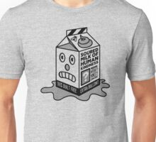 Another Election Unisex T-Shirt