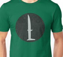 Rebel Alliance- dagger sqaudron Unisex T-Shirt