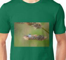 Impermanent Unisex T-Shirt