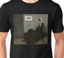Woofler's Mother Unisex T-Shirt