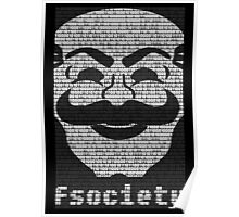 mr._robot_-_fsociety_2.dat Poster