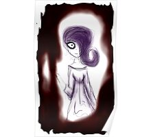 Anime Rarity Poster