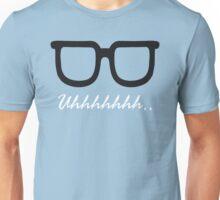 Tinuhhhhh Unisex T-Shirt